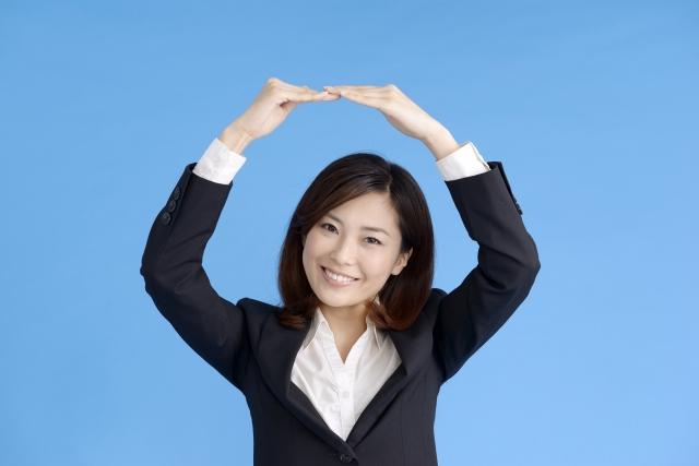 第二新卒は転職理由をポジティブなものに変換する