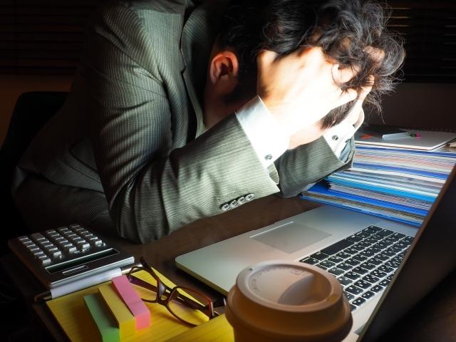 安易な転職は内定をもらえない結果を招き、あなたの人生を狂わせる!