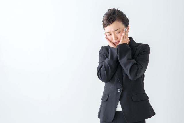 過去の成功経験を捨ててまで転職をする覚悟はあるのか?神としてこのブログを書いています