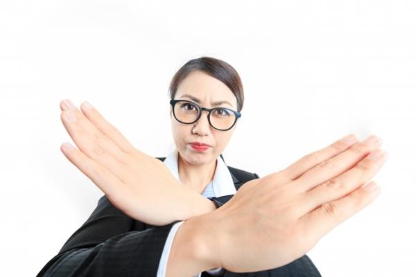 転職理由で避けた方がよい回答とは?