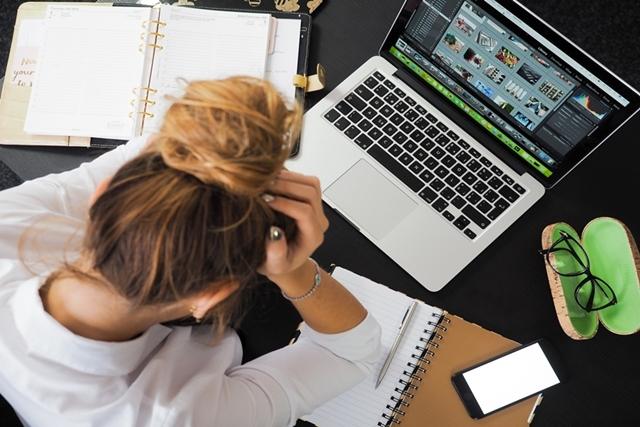 転職時期のベストなタイミングを知らないと損する理由とは?