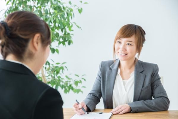 第二新卒で絶望しないためには転職のプロ・専門家を見つけよう!