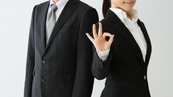 第二新卒の転職がうまくいかない。第二新卒の転職を失敗しないために