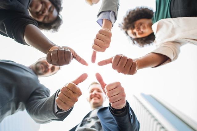第二新卒のチャンスを逃さずに転職を成功させる5つの知識