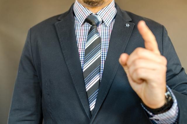 第二新卒の転職がうまくいかない理由_第二新卒の転職を失敗しないためのポイント