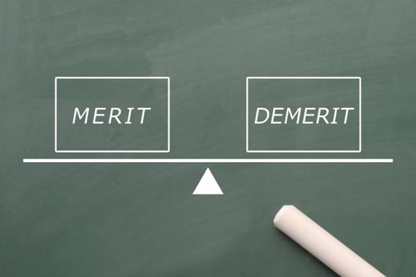フリーターと正社員のメリット・デメリットを比較!いつまでどちらの道を選ぶか考えよう