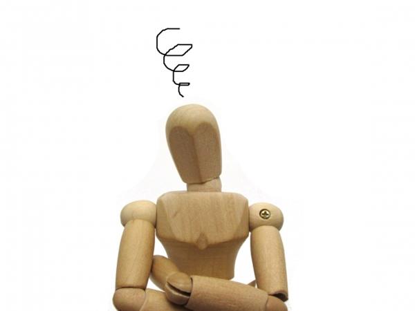 フリーターの将来を考え、いつまで就職すればいいのか考えよう!