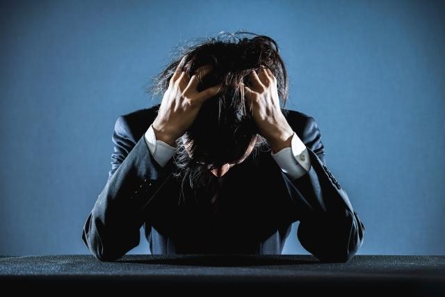 第二新卒が企業から門前払いされずに転職する方法とは?