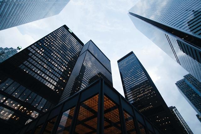 第二新卒が門残払いされずに大手の企業に転職できる可能性はある