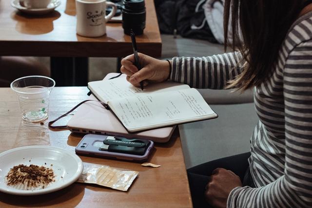 大卒で職歴なしの25歳が正社員になるための就職活動の方法!