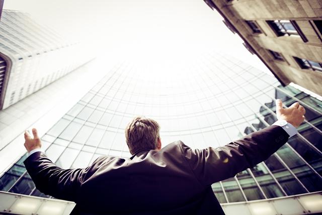 第二新卒の転職で受かりやすい人の特徴とは?